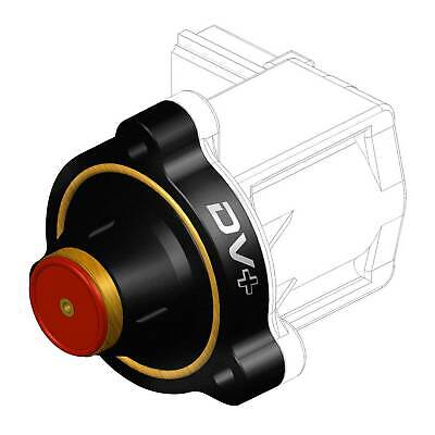 GFB DV+ Diverter Valve for Mini JCW R56