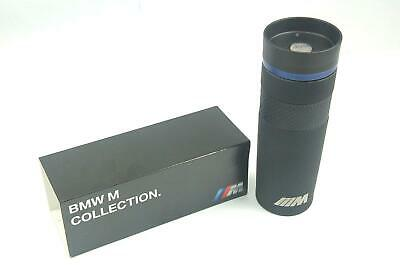 Genuine BMW M thermal cup PN 80232454742 new UK