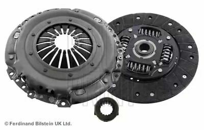 SKODA FABIA 545 1.6D Clutch Kit 3pc 10 to 14 B/&B Quality Cover+Plate+Releaser