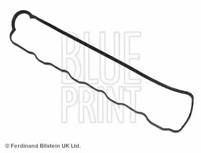 Rocker Cover Gasket Seal ADT36732 by Blue Print Genuine OE Single