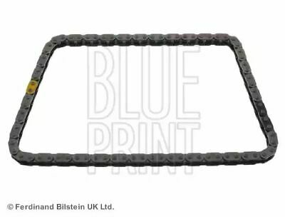 Timing Chain ADK87328 by Blue Print Genuine OE Single