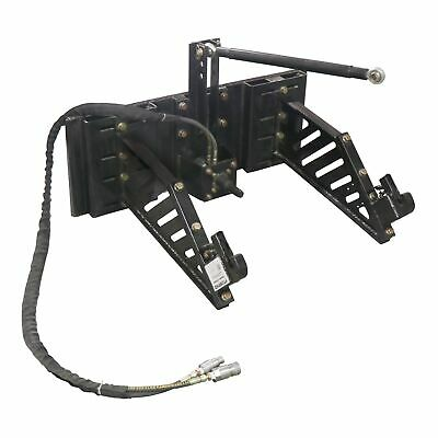 Titan Attachments™ Skid Steer to PTO Adapter