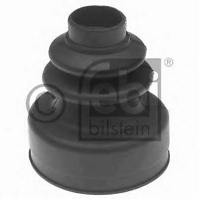 CITROEN DISPATCH CV Joint Boot Kit Front Outer 2.0 2.0D 99 to 06 1835875RMP C.V.