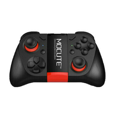 Bluetooth Wireless Gamepad Joystick Pro Controller for XBOX ONE Nintendo Switch