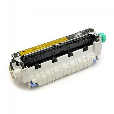 RM-0102, New & Original Fuser Assembly for LaserJet HP 4300 ( 220V )
