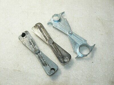 Oemtools 25043/Fuel Line Disconnect Tool