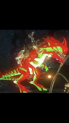 Ark Survival Evolved EVENT REAPER !!!  PS4 PVP OFFICIAL