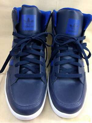 ADIDAS VARIAL MID Men's Skateboarding Shoes BY4060 $44.98