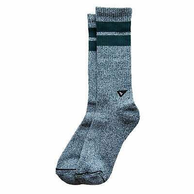 Olive Green All Sizes Arvin Goods No Show Unisex Underwear Socks
