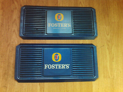 Fosters Lager Playing Cards Celebrating 125 Years NEW.