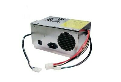 150 Watt Power Supply For Konami And Neo Geo Snk Games  Ref #  44-1040-00