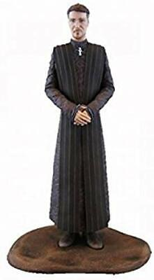 Game of Thrones - Petyr Littlefinger Baelish Figure