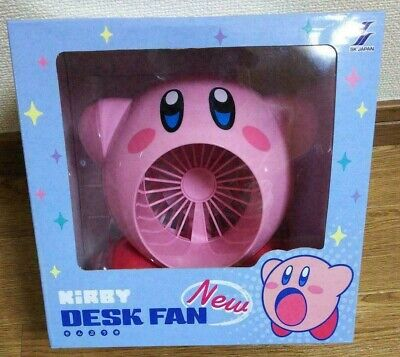 (From Japan) Taito Kirby of the Stars USB type Tabletop KiRBY DESKTOP