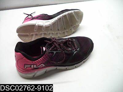 NEW! WOMEN'S FILA Sportland Training Shoes 5PT17017 101