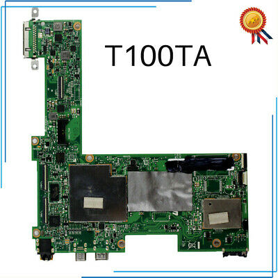For ASUS Transformer Pad TF300T(32GB) Tablet PC Motherboard LOGIC BOARD REV 1.3G