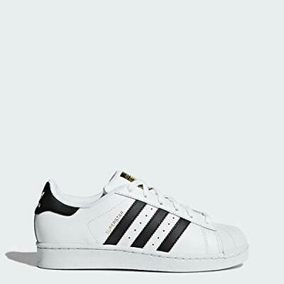 adidas Originals Infant Superstar Sneaker, Collegiate Burgundy/collegiate Burgun