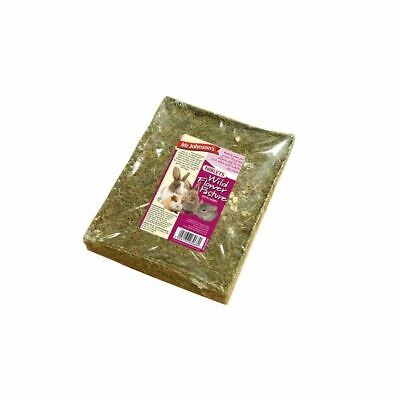 Mr Johnsons Wild Flower Pasture with Herbs - 261748