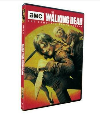 Toy Story 4 (DVD, 2019) Brand NEW - FREE SHIPPING !!