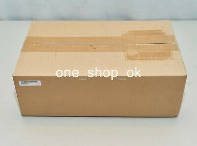 Genuine Kyocera 303M894052 PARTS COVER PF ASSY