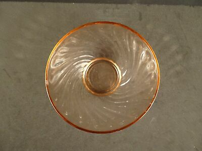 Arcoroc Rosalind 5.25in Coupe Cereal Bowl
