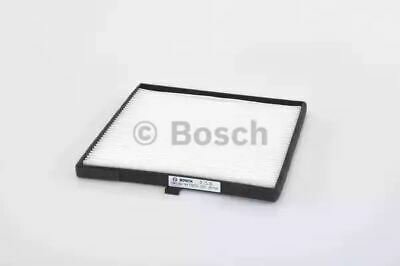 4047023209139 1x Bosch Pass Compartiment filtre M2072 1987432072