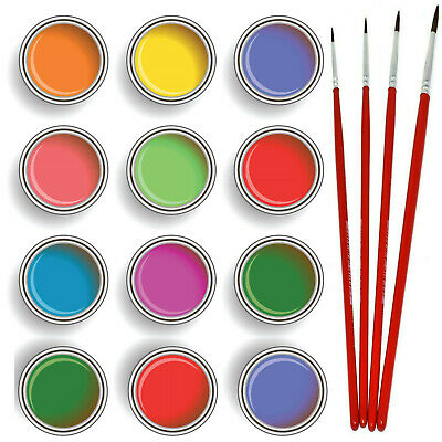150 COLOURS OF HUMBROL 14ml ENAMEL MODEL PAINT GLOSS MATT METALLIC AIRFIX HORNBY