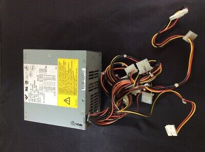 SP2-4300F Clone Replacement AT Power Supply