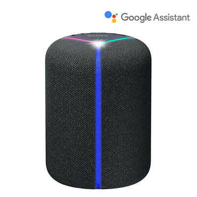 SONY SRS-XB402G Extra Bass Google Assistant Built-in BlueTooth Speaker