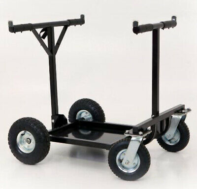 "Go Kart Stand - ""Hd"" Style - Folding Kart Stand - Rlv - Kts2016"