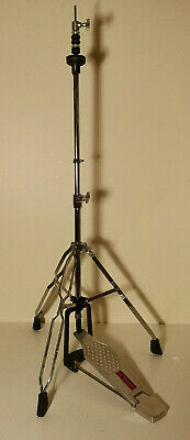 STAGG double braced Hi Hat Stand for Drum Kit