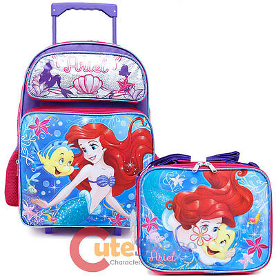 NEW Paw Patrol Dynamic Lunchbag with Sip and Snack Bottle