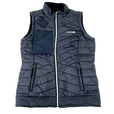 GIACCA A VENTO ADIDAS donna reversibile giacca running tg M