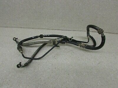 New Throttle Cable for Suzuki LT-A 500 F Vinson 4WD 05-07