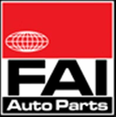 1992225-Fai Autoparts cilindro bullone a testa kit Part Number: B618
