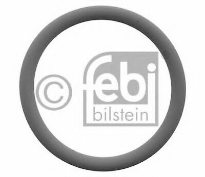 febi bilstein 45220 Coolant Flange with thermostat and seal pack of one