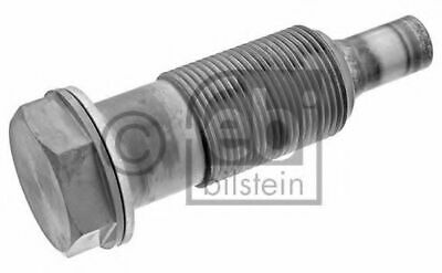 febi bilstein 30496 Chain Tensioner for timing chain pack of one