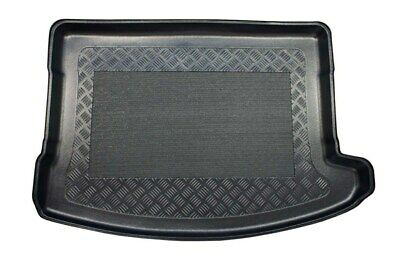 OPPL Classic Boot Liner for Mini Countryman II F60 SUV 2017- upper boot