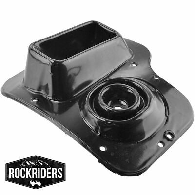 Replacement Manual Inner Shifter Boot for 87-95 Jeep Wrangler YJ