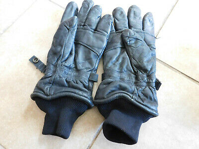 Us Army Icw  Intermediate Cold/Wet Gloves Size X Large