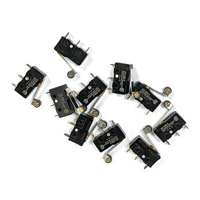 Wago 750-514 dual isolated SPDT relays 125VAC .5A