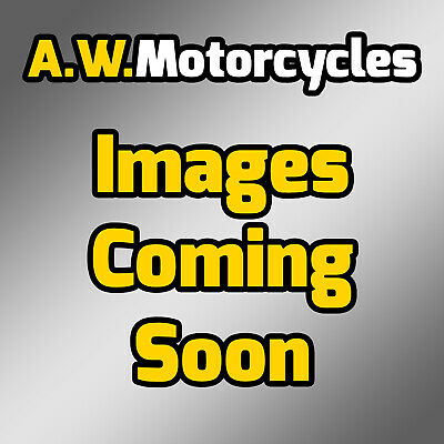 Cam Chain For Yamaha XJ 900 F (Fully Faired) 1985 - 1992