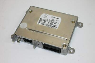 MERCEDES-BENZ Module Bluetooth A2118703926 , A2118701885 , A2118705526