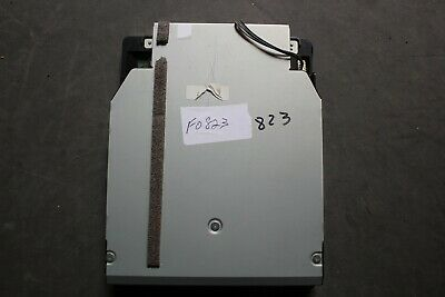 Sony PlayStation 3 PS3 - BD-450 Blu-ray Drive KES-450A / KEM-450AAA (F0823)