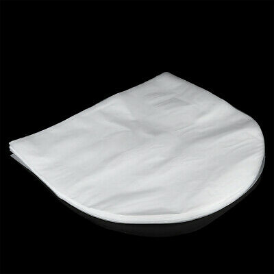 3Mil Clear  Inner Sleeves Cover For 12'' LP Vinyl Record rpm