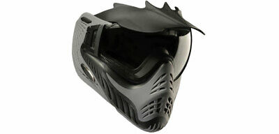 VForce Profiler Paintball Maske Shark