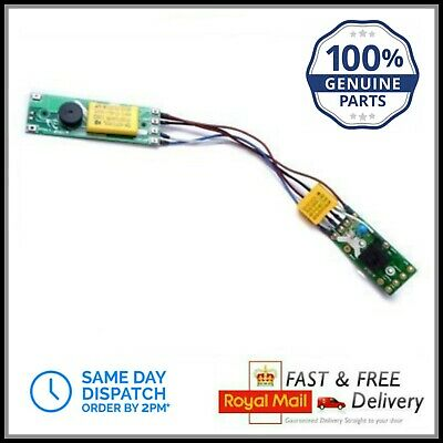 GENUINE GHD PCB Switch and Non Switch Side Circuit Board MK4 IV 4.2 SS4.0 MS4.0