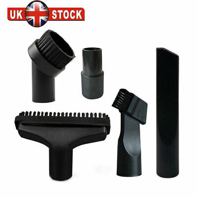 Dust Brush Crevice Tool For Karcher MV2 A2004 A2024 WD2 WD3 WD3P DS 5500 Vacuum