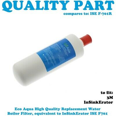 Genuine 3M AP3-C765-E REPLACEMENT WATER FILTER by 3M