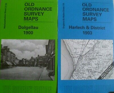 Old Ordnance Survey Map Kirkby Lonsdale /& District /& Plan  Beetham 1876 Shee 49