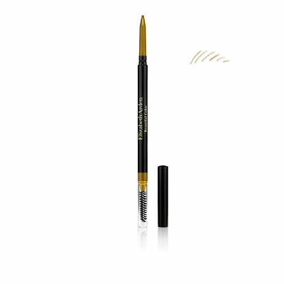 Elizabeth Arden Beautiful Color Natural Eye Brow Pencil - Natural Beige - RRP£17